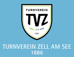 Turnverein Zell am See